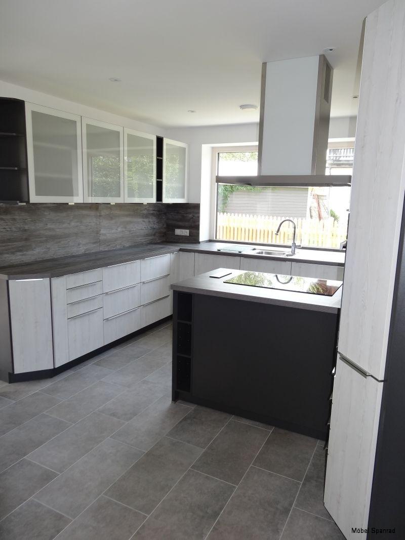 sch ller k chen arbeitsplatten. Black Bedroom Furniture Sets. Home Design Ideas