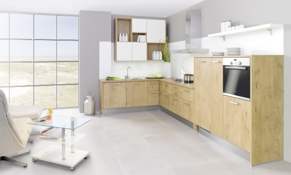 brigitte k chen einbauk chen bei m bel spanrad rosenheim. Black Bedroom Furniture Sets. Home Design Ideas