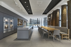 04_Gaggenau_Showroom_Muc_LowRes