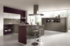 Übersicht Küchen - Küchenstudio Rosenheim
