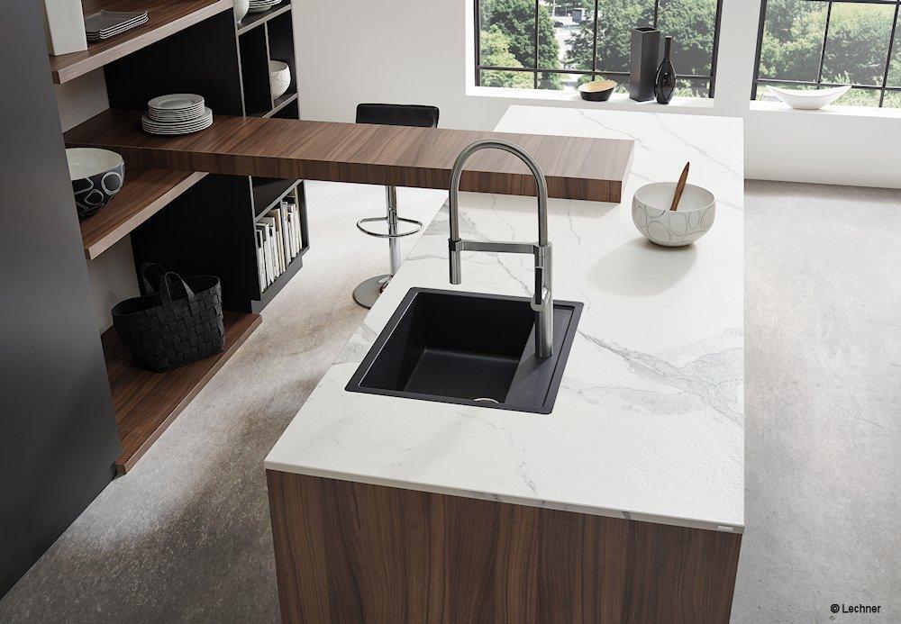 lechner keramik arbeitsplatten m bel spanrad rosenheim. Black Bedroom Furniture Sets. Home Design Ideas