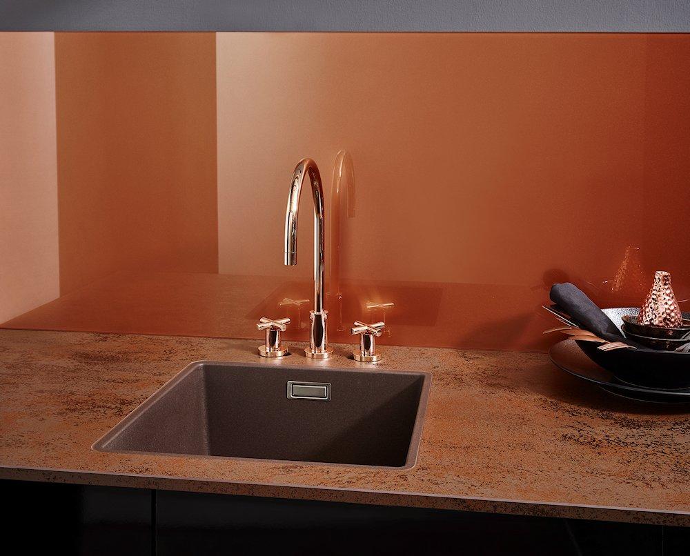 Keramik Arbeitsplatten lechner keramik arbeitsplatten möbel spanrad rosenheim
