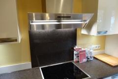 Schüller Küchen - Uni Gloss