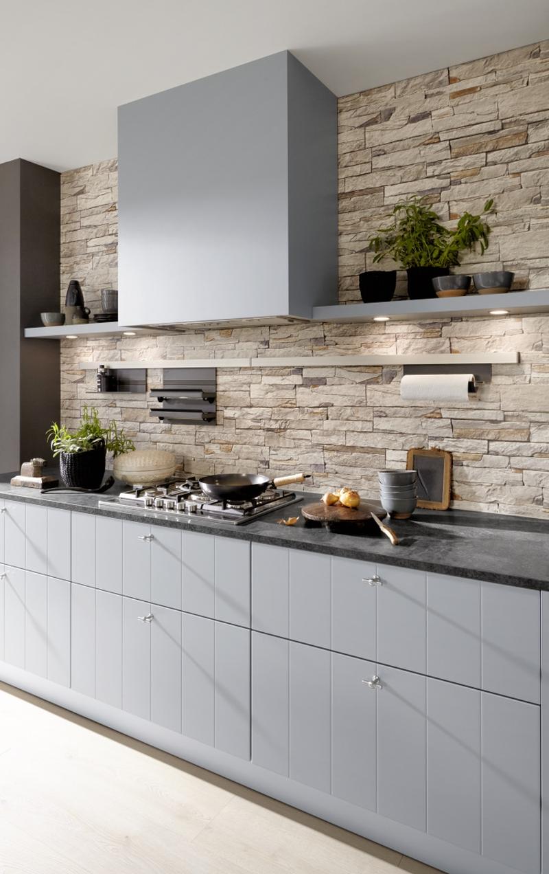 Impressionen nolte kuchen for Www nolte küchen de