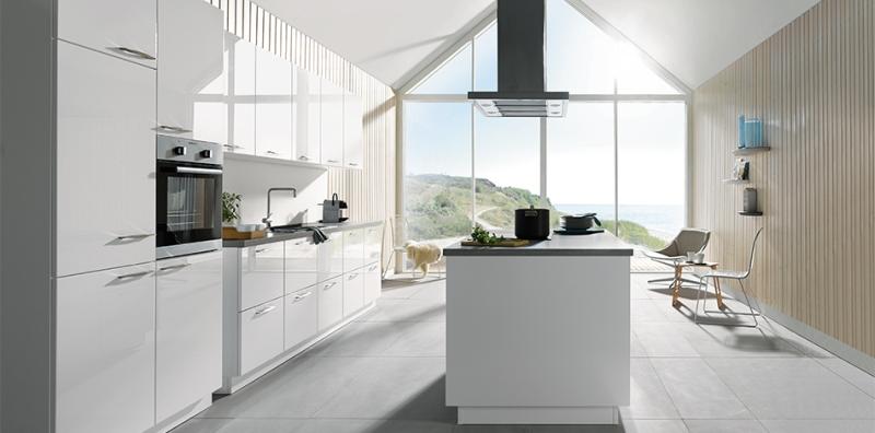 sch ller k chen bildergalerie m bel spanrad rosenheim. Black Bedroom Furniture Sets. Home Design Ideas