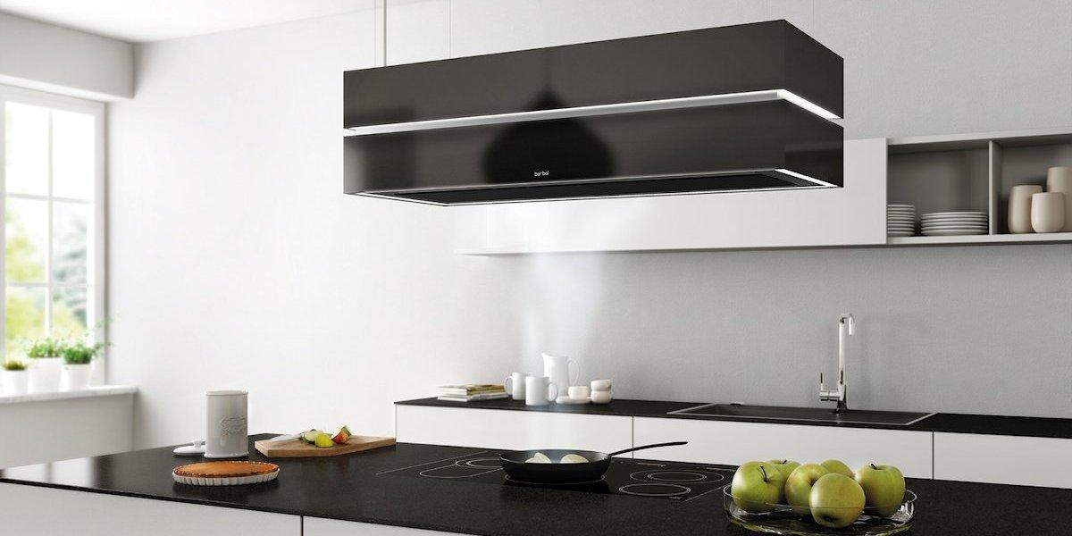 bauformen dunstabzugshauben m bel spanrad rosenheim. Black Bedroom Furniture Sets. Home Design Ideas