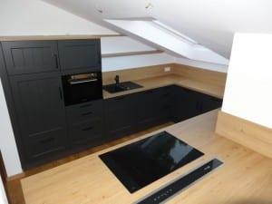 Aigner2 300x225 - Planung