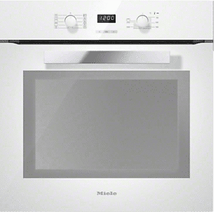 H2661weiss 300x298 - Miele in unserem Showroom
