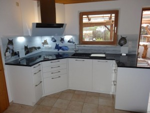 niedermeier1 300x225 - Planung