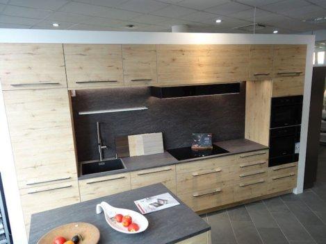 k che m bel spanrad. Black Bedroom Furniture Sets. Home Design Ideas