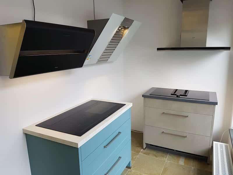 neu l ftungs kompetenz zentrum m bel spanrad rosenheim. Black Bedroom Furniture Sets. Home Design Ideas