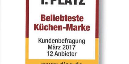 Nolte Kuchen Beliebteste Marke Mobel Spanrad Rosenheim