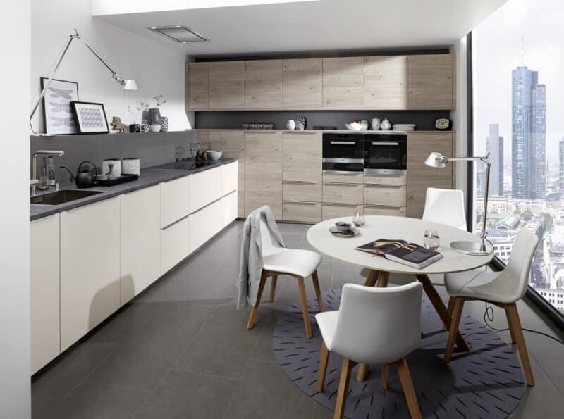 bauknecht hausger te m bel spanrad rosenheim. Black Bedroom Furniture Sets. Home Design Ideas