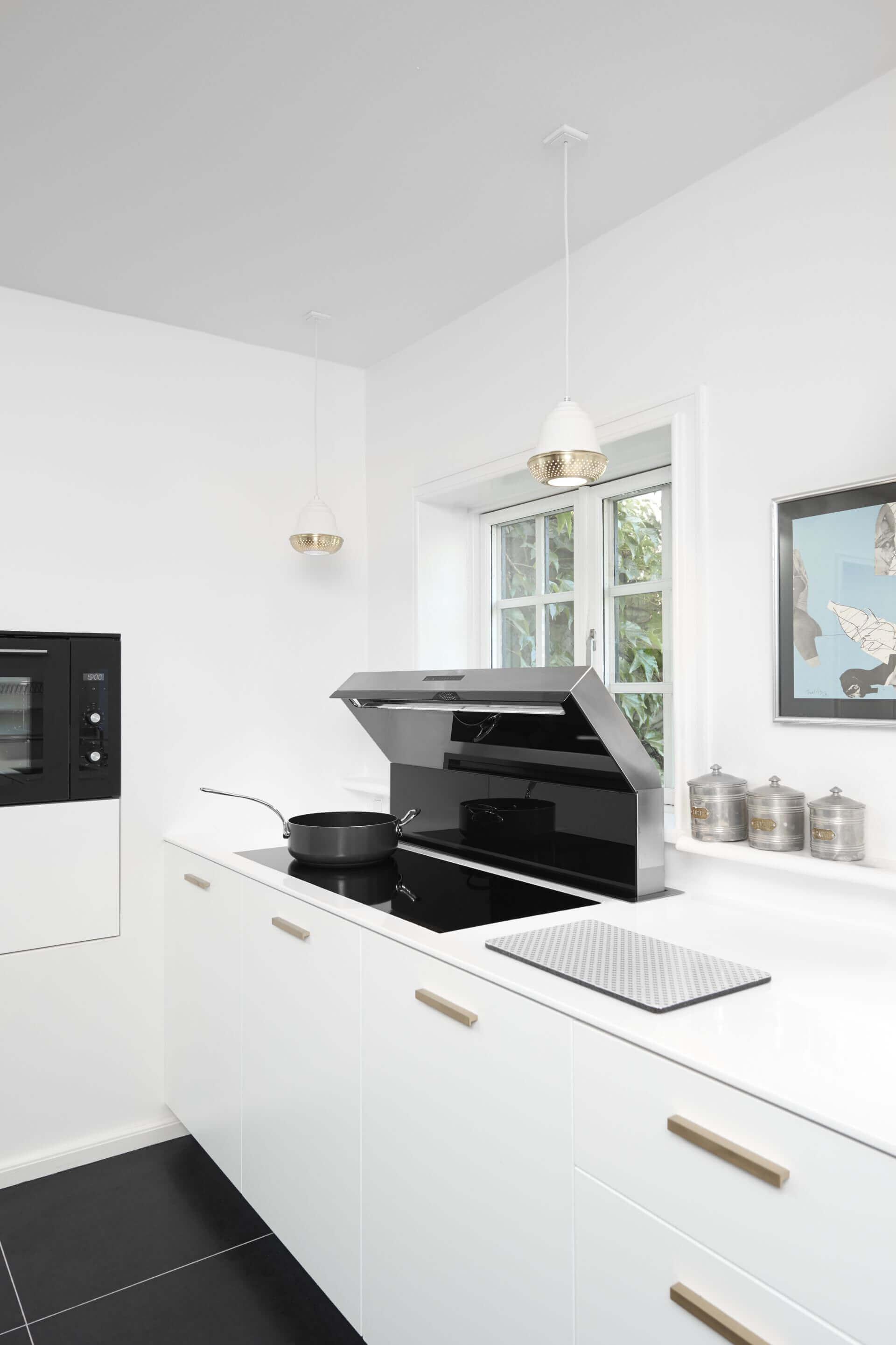 berbel dunstabzugshauben m bel spanrad rosenheim. Black Bedroom Furniture Sets. Home Design Ideas
