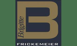 Logo Brigitte Kuechen
