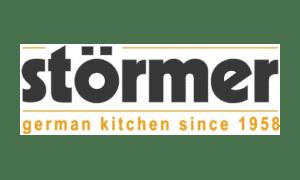 Logo Stoermer Kuechen 300x180 - Küchenhersteller