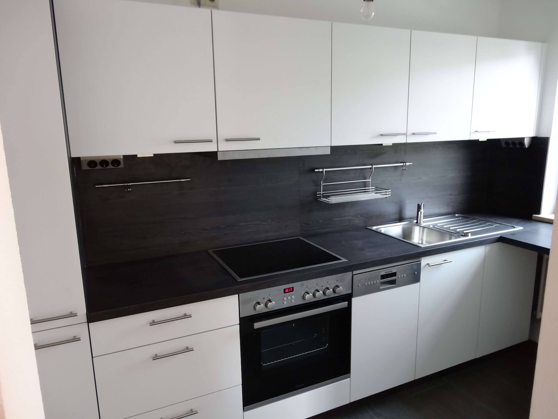 nolte manhattan excellent bury seagram with nolte manhattan affordable manhattan kitchen. Black Bedroom Furniture Sets. Home Design Ideas