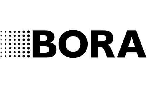 Bora 500 x 300 - Geräte & Zubehör