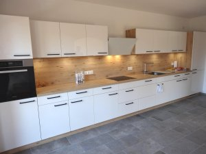 Nolte Lux Artwood 2 300x225 - Planung