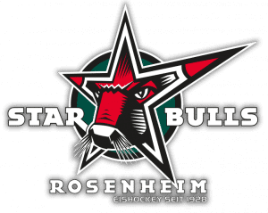 Starbulls Logo 300x239 - Aktionen