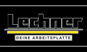 Logo Lechner 500 x 300 ohne Hintergund 300x180 - Aktionen