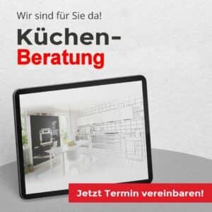 Kuechenberatung 300x300 - Bedarfsanalyse Küche